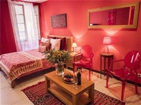 Image No.15-Commercial de 8 chambres à vendre à Perpignan