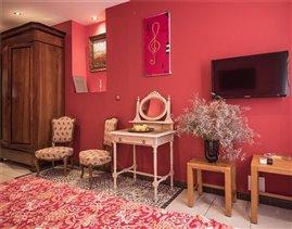 Image No.16-Commercial de 8 chambres à vendre à Perpignan