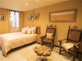 Image No.17-Commercial de 8 chambres à vendre à Perpignan