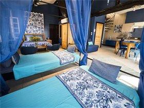 Image No.1-Commercial de 8 chambres à vendre à Perpignan