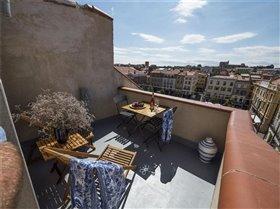 Image No.2-Commercial de 8 chambres à vendre à Perpignan