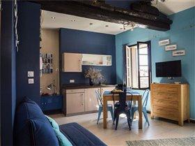Image No.3-Commercial de 8 chambres à vendre à Perpignan