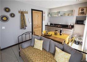 Image No.4-Commercial de 8 chambres à vendre à Perpignan