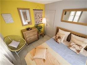 Image No.5-Commercial de 8 chambres à vendre à Perpignan