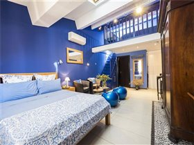 Image No.6-Commercial de 8 chambres à vendre à Perpignan