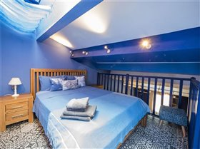 Image No.7-Commercial de 8 chambres à vendre à Perpignan