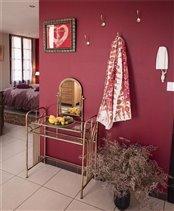 Image No.8-Commercial de 8 chambres à vendre à Perpignan
