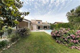Image No.10-Villa de 4 chambres à vendre à Saint-Cyprien