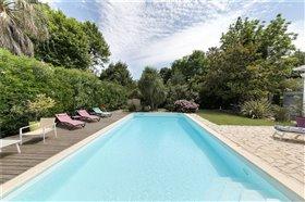 Image No.2-Villa de 4 chambres à vendre à Saint-Cyprien
