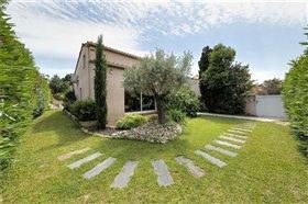 Image No.3-Villa de 4 chambres à vendre à Saint-Cyprien