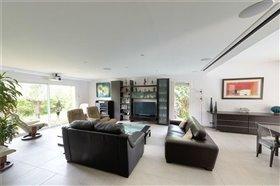 Image No.4-Villa de 4 chambres à vendre à Saint-Cyprien