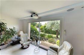 Image No.5-Villa de 4 chambres à vendre à Saint-Cyprien