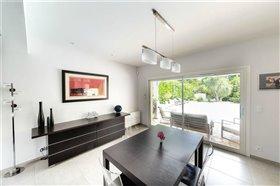 Image No.6-Villa de 4 chambres à vendre à Saint-Cyprien
