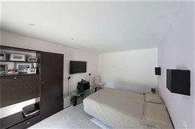 Image No.7-Villa de 4 chambres à vendre à Saint-Cyprien