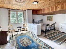 Image No.9-Propriété de 5 chambres à vendre à Maureillas-las-Illas