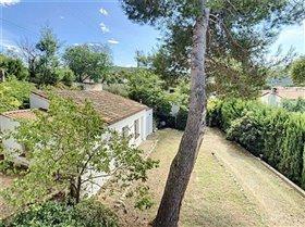 Image No.11-Propriété de 5 chambres à vendre à Maureillas-las-Illas