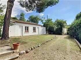 Image No.12-Propriété de 5 chambres à vendre à Maureillas-las-Illas
