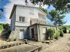 Image No.13-Propriété de 5 chambres à vendre à Maureillas-las-Illas