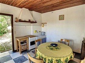 Image No.18-Propriété de 5 chambres à vendre à Maureillas-las-Illas