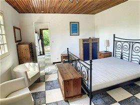 Image No.19-Propriété de 5 chambres à vendre à Maureillas-las-Illas