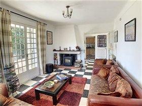 Image No.5-Propriété de 5 chambres à vendre à Maureillas-las-Illas