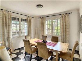 Image No.6-Propriété de 5 chambres à vendre à Maureillas-las-Illas