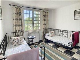 Image No.8-Propriété de 5 chambres à vendre à Maureillas-las-Illas