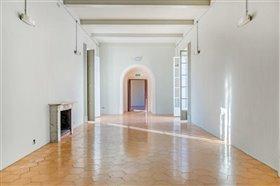Image No.2-15 Bed Villa for sale