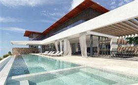 Image No.0-Villa de 5 chambres à vendre à Cala Vinyes