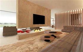 Image No.4-Villa de 5 chambres à vendre à Cala Vinyes