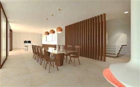 Image No.5-Villa de 5 chambres à vendre à Cala Vinyes