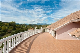 Image No.9-4 Bed Finca for sale