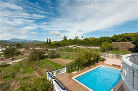 Image No.13-4 Bed Finca for sale