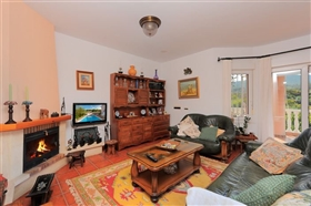 Image No.2-4 Bed Finca for sale