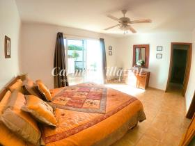 Image No.6-Villa / Détaché de 4 chambres à vendre à Triquivijate