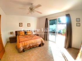 Image No.5-Villa / Détaché de 4 chambres à vendre à Triquivijate