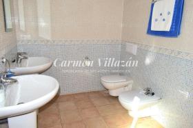 Image No.7-Villa / Détaché de 4 chambres à vendre à Triquivijate
