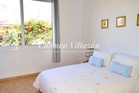 Image No.11-Villa / Détaché de 4 chambres à vendre à Triquivijate
