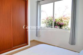 Image No.12-Villa / Détaché de 4 chambres à vendre à Triquivijate