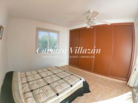 Image No.13-Villa / Détaché de 4 chambres à vendre à Triquivijate