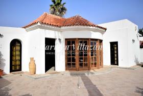 Caleta De Fuste, Villa / Detached