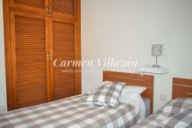 Image No.3-1 Bed Bungalow for sale