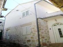 Image No.1-Maison de 6 chambres à vendre à Rogoznica