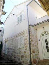 2499_rogoznica house sale 1