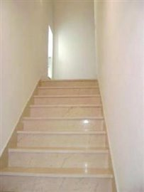 2499_rogoznica house sale 4
