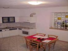 Image No.4-Maison de 6 chambres à vendre à Rogoznica