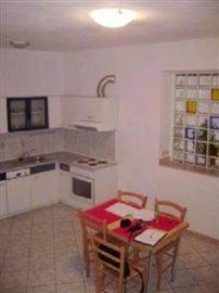 2499_rogoznica house sale 2