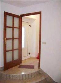 2499_rogoznica house sale 3