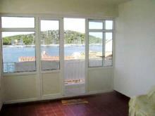 Image No.6-Maison de 6 chambres à vendre à Rogoznica