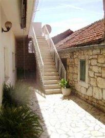 2499_rogoznica house sale 9